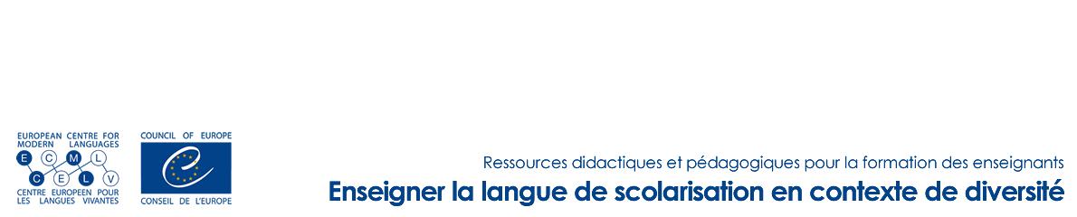 ethnolinguistique et didactique des langues